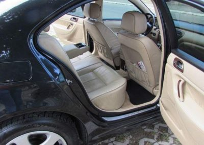 belgrade-limo-service
