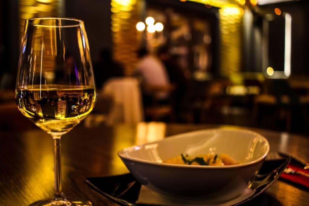 Belgrade Restaurants