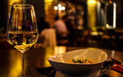 Top 10 Restaurants In Belgrade