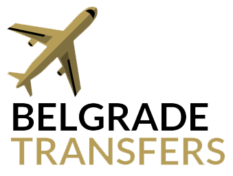 Belgrade Transfers
