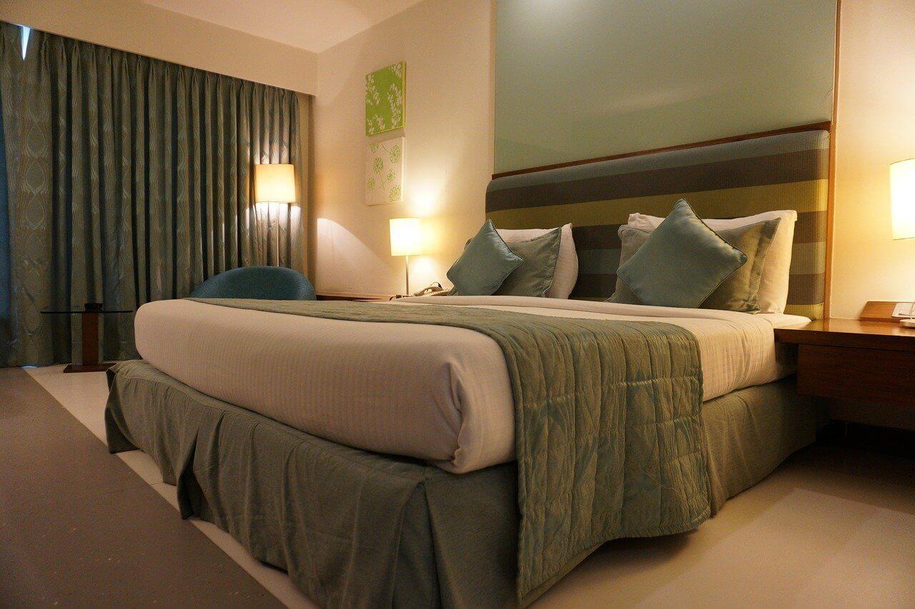 Kopaonik Hotels